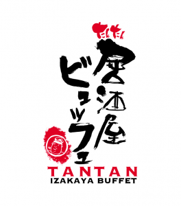 Tantanisakaya01
